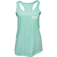 Thor Womens Brewer Tank