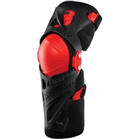 Thor Youth Force XP Knee Guard