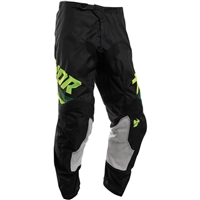 Thor Youth Pulse Air Pinner Pant