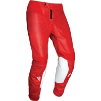 Thor Youth Pulse Air Rad Pant