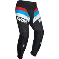 Thor Youth Pulse Racer Pant