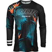 Thor Youth Pulse Tropix Jersey