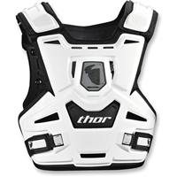 Thor Youth Sentinel CE Roost Deflector