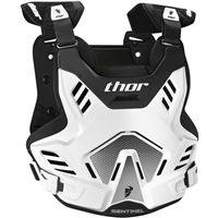 Thor Youth Sentinel GP Roost Deflector