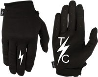 Thrashin Stealth V.2 Gloves