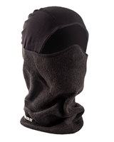 Tobe Balaclava Light