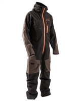 Tobe Tiro V2 Monsuit Insulated