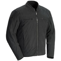 Tourmaster Asphalt Jacket