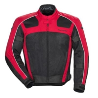 Tourmaster Draft Air Series 3 Mesh Jacket