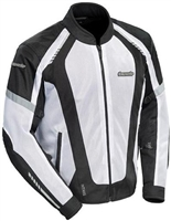 Tourmaster Intake Air 5.0 Mesh Jacket