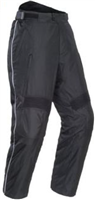 Tourmaster Overpant