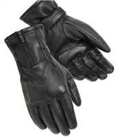 Tourmaster Trinity Women's Glove