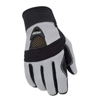 Tourmaster Women's Airflow Glove