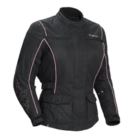 Tourmaster Women's Motive Jacket
