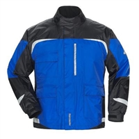 Tourmaster Women's Sentinel 2.0 Jacket