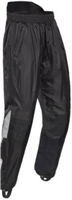 Tourmaster Women's Sentinel 2.0 Pants