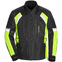 Tourmaster Women's Sonora Air 2.0 Mesh Jacket