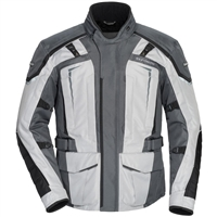 Tourmaster Women's Transition Series 5 Jacket