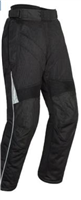 Tourmaster Women's Venture Air 2.0 Pant
