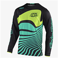 Troy Lee Designs GP Air Drift Jersey