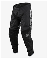 Troy Lee Designs GP Camo Pant