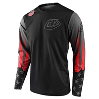 Troy Lee Designs GP Liberty Jersey
