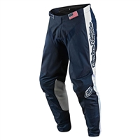 Troy Lee Designs GP Liberty Pant