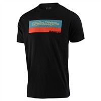 Troy Lee Designs Racing Block Tee
