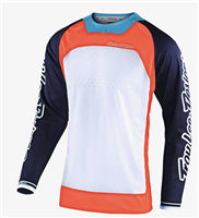 Troy Lee Designs SE Pro Air Boulder Jersey