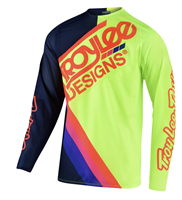 Troy Lee Designs SE Pro Air Jersey