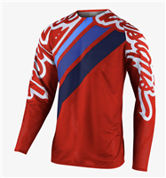 Troy Lee Designs SE Pro Air Seca Jersey