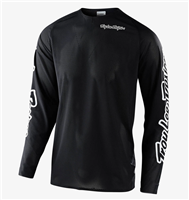 Troy Lee Designs SE Pro Air Stealth Jersey
