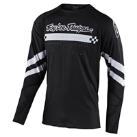 Troy Lee Designs SE Ultra Jersey