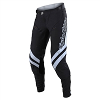 Troy Lee Designs SE Ultra Pants