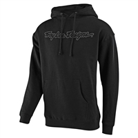 Troy Lee Designs Signature Hoody