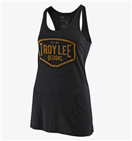 Troy Lee Designs Womens Motor Oil Tank