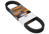 Ultimax Snowmobile Belt