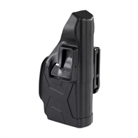 Blackhawk! Holster - X2