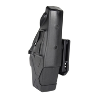 Blackhawk! Holster - X26P