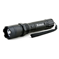 Stun Gun Flash Light