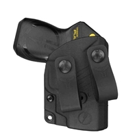 TASER PULSE BLADE-TECH IWB HOLSTER - PULSE