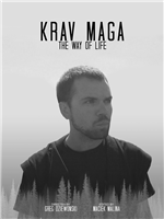 Krav Maga - the way of life DVD