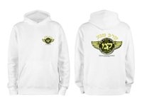 KMF-AC Youth Unisex Hoodie - Limited Edition