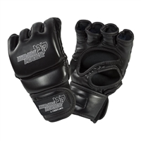 Krav Maga Striking Gloves