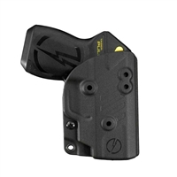 TASER PULSE BLADE-TECH OWB HOLSTER - PULSE