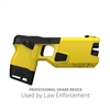 TASER 7 CQ Home Defense