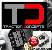 Acura Integra GSR lsd Limited Slip Diff kit