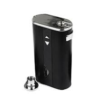 80 WATT ELEAF ISTICK