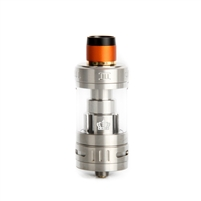 UWELL CROWN 3 SUBOHM TANK