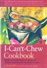 i-cant-chew-cookbook